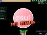Walkthrough Osu (CTB) beatmap Peter Lambert - osu! tutorial [Pro Gameplay] - (EZ)