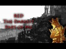 Red - The Darkest Part Of Me Dark Souls