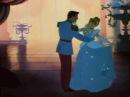 Cinderella Trailer (1950)