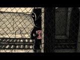 Kali le petit Vampire  2012  Trailer  httpsvk.comhoroshiefilmu