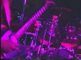 In Flames - Live In Köln, Jester Race Tour (Full Concert)