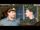 Присяга солдатский юмор