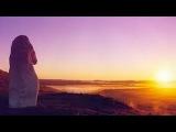 Аномальная зона Южного Урала.Необъяснимые явления Медведицкой гряды.Земля.Территория загадок