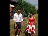 Instagram video by Alba Rico • Sep 3, 2016 at 1:29pm UTC