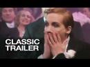 Victor Victoria Official Trailer 1 - Julie Andrews, James Garner Movie (1982) HD
