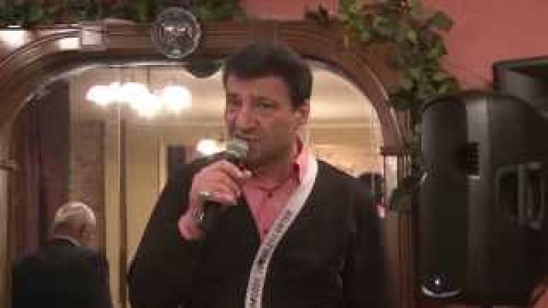 Zabil TV- Zabil TV iyən Ələddin Məmmədovi idə çəşruşni..tel: 79217763312