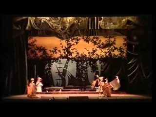 W. A. Mozart: Così fan tutte (Так поступают все женщины. Школа влюбленных) - opera completa - Teatro Regio Torino - 1984 -