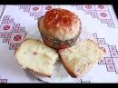 Пасха рецепт Паска Пасхальный кулич Как приготовить пасху рецепт пасхи Кулич пасхальный готовим сами