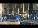 Выступление Алисы (полная версия) в HD-качестве, Рок над Волгой 2013
