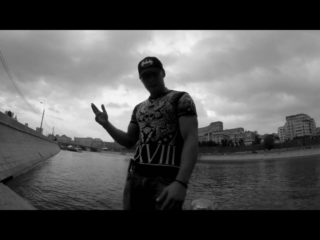 Misha Berk - Город Богов