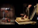Открытый урок Фотосъемка предметов для каталога с импульсным светом