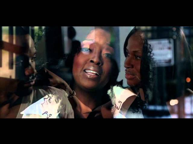 Conya Doss - The Official Music Video Dont Change