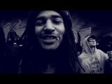 The Bluntskins - Beer Money Funk Remix Ft. Martin Connor - Bill Sykes - Black Josh - Sleazy F Baby - MC Jon - DJ Cutterz - Jam Box - Goshin -  Sparkz - Dubbul O - Ellis Meade - Blind MIC - Afro Sam - Cheech - Pro P