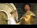 Иван Васильевич меняет профессию «Танцуют все!»