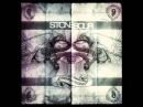 Stone Sour - Home Again(Bonus Track) Audio Secrecy