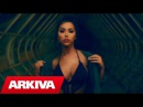FIBI - Inat Official Video HD