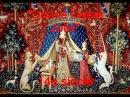 Chansons historiques de France 223 : Douce Dame Jolie, 14e siècle