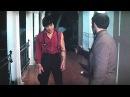 Джеки Чан (Джерри) с дядей против охранников | Jackie Chan (Jerry) with his uncle vs guards