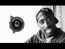 Classic Rap Hip Hop mix Part 2