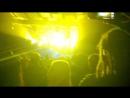 AMATORY Белый шум Live 22 04 16