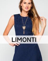d57fd305e85 Интернет-магазин одежды Лимонти