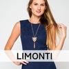 Интернет-магазин одежды Лимонти