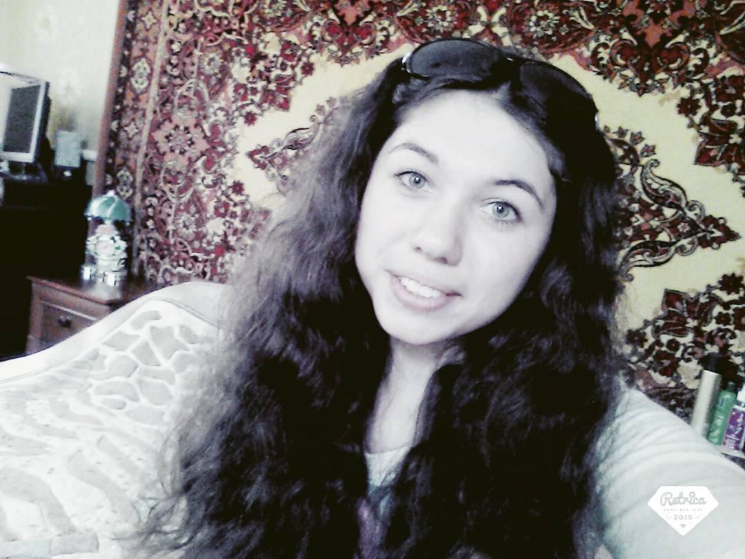 Алина Каспийская, Балаклея - фото №8
