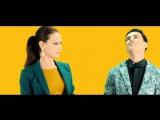 Meylis Amanow ft Shirin N ft Resulo - Gaytala [2015] Royal Film