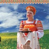 Центр славянских культур г. Ухта
