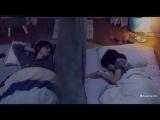 Fan-video L-DK &amp Say I love you Соседи по комнате &amp Скажи Я люблю тебя (клип) Л-ДК Sukitte Ii nayo (j-drama)
