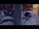 Fan-video L-DK Say I love you / Соседи по комнате Скажи Я люблю тебя (клип) / Л-ДК / Sukitte Ii nayo (j-drama)