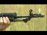 ан-94 абакан вс рф ссср автомат никонова оружие нп