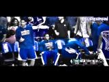 Stephen Curry Crossover | VK.COM/VINETORT