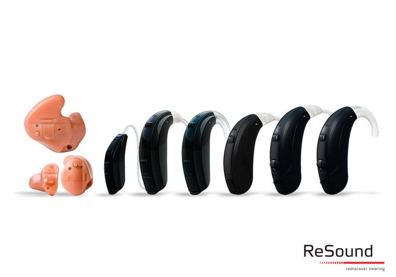 Необходим недорогой и максимально функциональный слуховой аппарат?