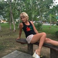 Татьяна Сондыкова