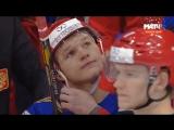Россия - Финляндия 3:4 ОТ / Молодежный чемпионат мира по хоккею 2015-16 Финал / Обзор матча HD
