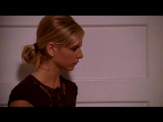Баффи - истребительница вампиров / Buffy the Vampire Slayer (сезон 7 серия 9)