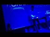 DJ Loqiemean - Oxxxymiron - Krasnoyarsk :: 2015 :: Havana Club