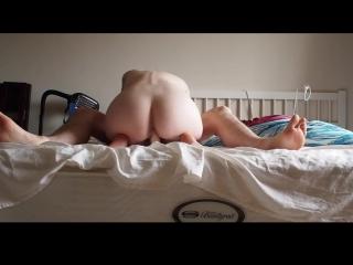 Порно с училкой. Порно видео училки из твоей школы