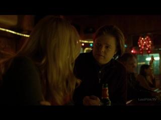 Сорвиголова / Daredevil (сезон 2, серия 13) LostFilm