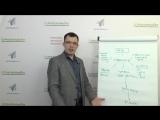 02. Стратегия и тактика переговоров