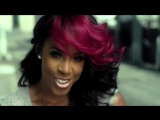 Sean Paul - How Deep Is Your Love Ft. Kelly Rowland Music Video