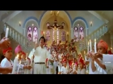 Индийский клип 2014 Tujh Mein Rab Dikhta Hai •SRK•Hindi Blu Ray Индийские Клип