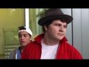 Высшая Школа Видеоигр [1x06] Video Game High School (VGHS)