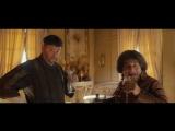 Пришельцы 3 (Les Visiteurs: La Révolution) (2016) трейлер русский язык HD / Жан Рено /