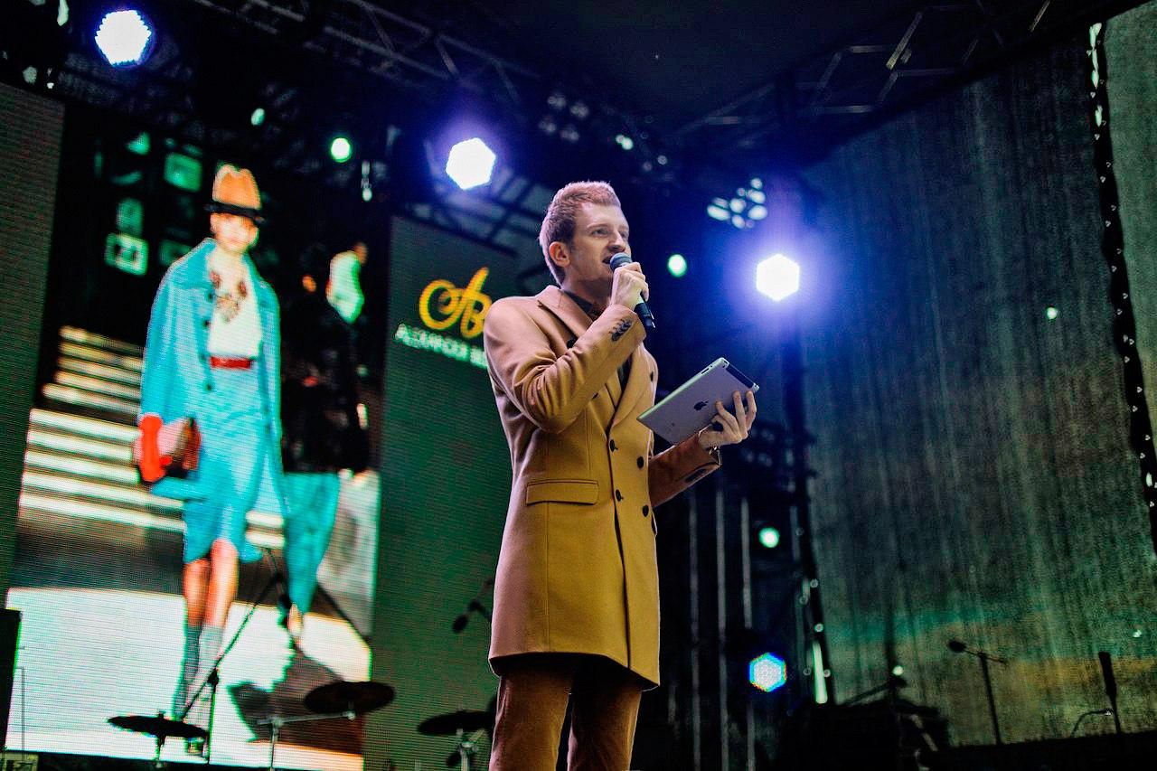 Александр Белов, Москва - фото №5