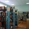 БиблиоZона (Замосточская библиотека)