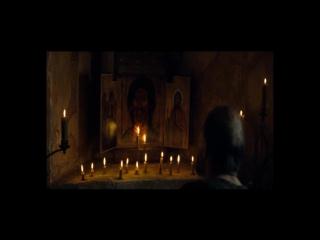 гр.Смерть Фараонам(С.Ф) песня