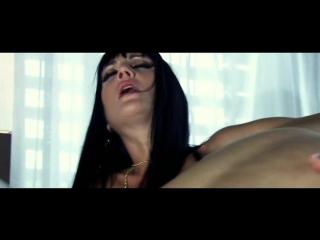 Рабы ублажают зрелую начальницу / private sarah twain (взрослые и зрелые женщины за 40, начальник, доминирование, порно, секс)