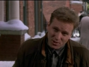 Семья напрокат (1997) DVDRip [ kuhnya_kino ]